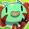 KoiDrake's avatar