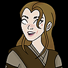 KoiDraws's avatar