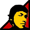 Koie's avatar