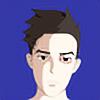 koifer's avatar