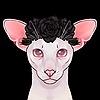 koiffee's avatar