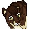 KoiFishSushi's avatar
