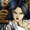 koigora's avatar