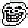koii-pond's avatar