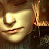 koiia-halo's avatar