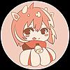 Koiicho's avatar
