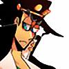 Koiifis's avatar
