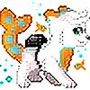 Koiiiii's avatar