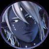 koiinu's avatar