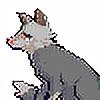 Koiipy's avatar