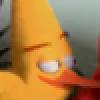 Koili's avatar