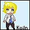 Koiln's avatar