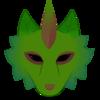 Koimonsters-khaos's avatar