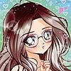 Koinou-Mitei's avatar