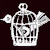 Koinu-Yukina's avatar