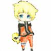 koinuai325's avatar