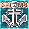 Koiorgi's avatar