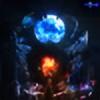 KoiSaiai's avatar
