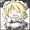 Koishi-Kirisame's avatar