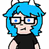 Koishiji's avatar