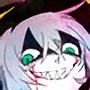 Koishirapefaceplz's avatar