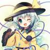 KoishiWii8x's avatar