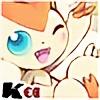 Koisite's avatar