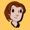 koisocks's avatar