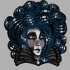 KoiSpirit's avatar