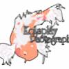 KoisplayPhotography's avatar