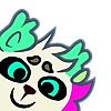 Koissiel's avatar