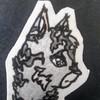 KoiSuga11's avatar