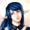 Koisuru11's avatar