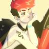 KoiTown's avatar