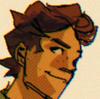 Koiyer's avatar