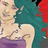 Koize's avatar