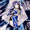 Koizum-zum's avatar