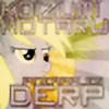 Koizumi-Hotaru's avatar