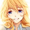 KoizumiAkako's avatar