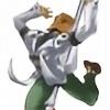 Koizumiko's avatar
