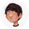 koizumir's avatar