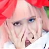 KoizumiRico's avatar