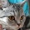 KOJA-SH's avatar