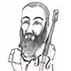 KoJac's avatar