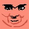 kojangee's avatar