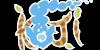 Koji-Fanclub's avatar