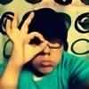 koji-the-freak's avatar