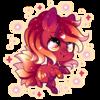 Kojibiose's avatar