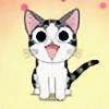 Kojichan's avatar