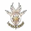 kojikatsuya's avatar